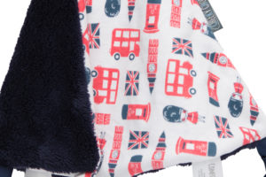 London Town Baby Accessories